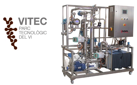 collaboration-with-vitec