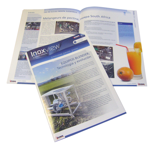 inoxview-nouvelle-edition