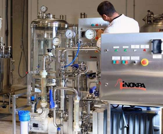 technologie-de-desalcoolisation