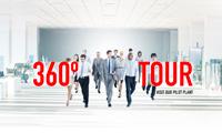 visite-virtuelle-360º