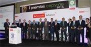 cepyme-awards