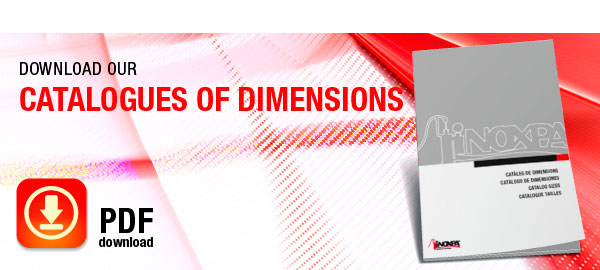 catalogue-de-dimensions