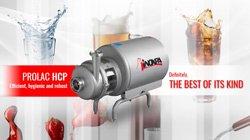 pompe-prolac-hcp-efficiente-hygienique-et-robuste