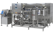 Noticies/Dairy plant/INOXPA-pasteuriser-skimmer-.jpg