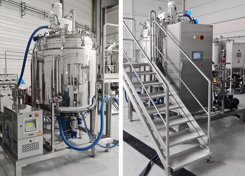 nouvelle-unite-de-production-de-shampooings-et-de-soins-capillaires