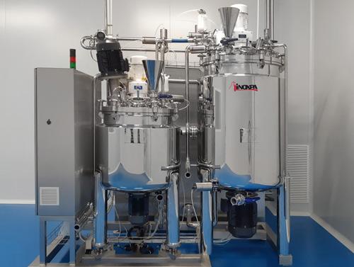 atelier-pour-la-production-de-colorations-capillaires-et-de-cremes