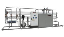 membrane-filtration-skid