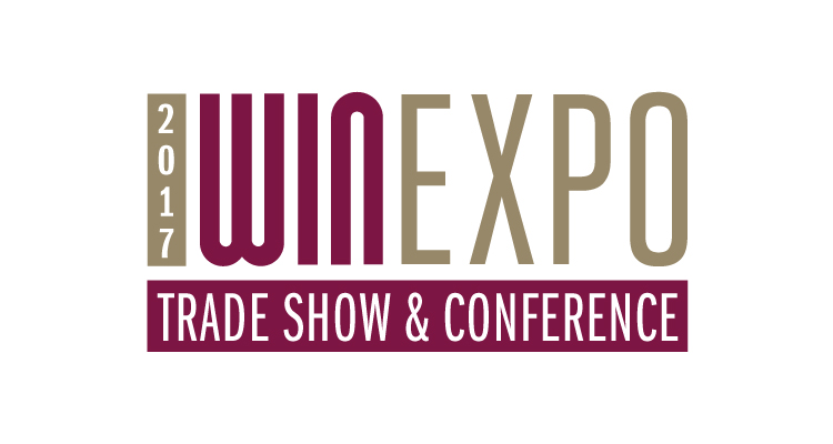 North Coast Wine Industry Expo