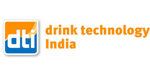 drink technology India