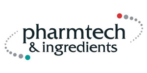 PHARMTECH & INGREDIENTS