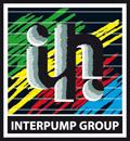 INOXPA intègre le Groupe INTERPUMP.