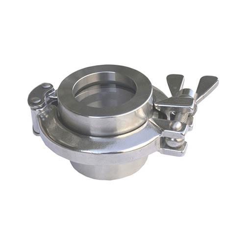 viseur-plat-clamp-8057