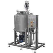 fabrication-gels-hydroalcooliques