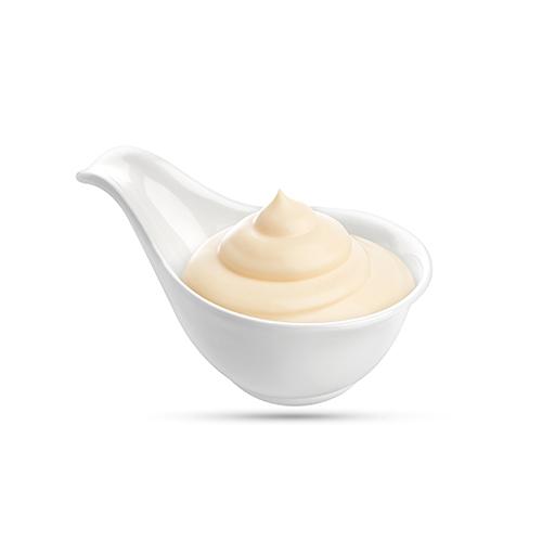 fabrication-de-la-mayonnaise