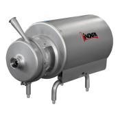 pompe-centrifuge-hygienique-prolac-hcp-wfi