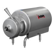 pompe-centrifuge-prolac-hcp-wfi