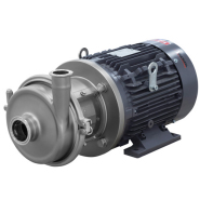 pompe-centrifuge-hyginox-sen