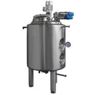 cuve-d-affinage-de-fermentation-mfl