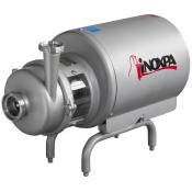 pompe-centrifuge-prolac-hcp
