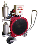 pompe-peristaltique-pv-60