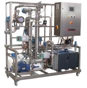 gestion-des-gaz-winebrane
