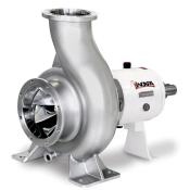 pompe-centrifuge-hygienique-din-food