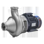 pompe-a-turbine-helicoidale-rv